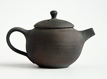 Teapot Blackearth 4 JD