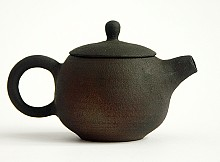 Teapot Blackearth 01 JD