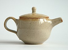 Teapot Ray 01 JD