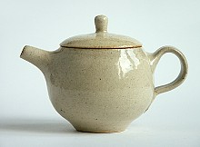 Teapot Ray 02 JD