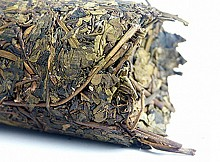 2014 Singpho Falap Tribal Smoked Tea