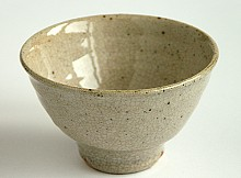 Chawan Ray 01 JD