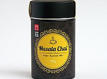 Masala Chai - Indian Ayurvedic Mix