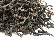 Taiwan Yu Chi Red Jade Black Tea T-18