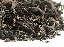 Taiwan Sun Moon Lake Assam Black Tea 2017 阿薩姆紅茶