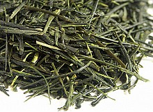 BIO Sencha Shion 2018